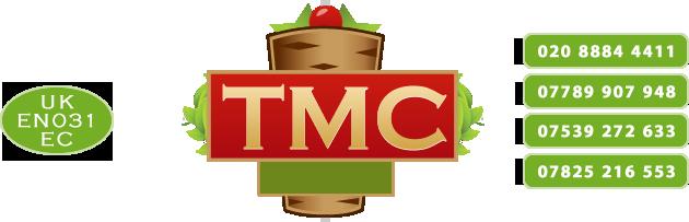 TMC Meat